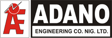 Adano Engineering